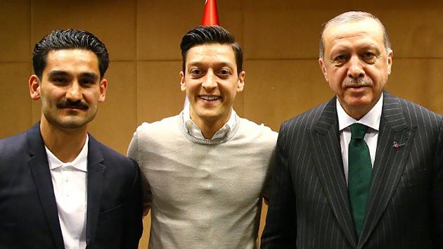 guendogan-oezil-erdogan